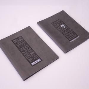 A5 notebook, A5 Journals