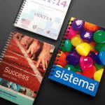 c_notebooks02_large-bk
